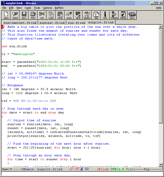 Java How To Print Every  Digit Letter